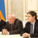 Minsk Group Co-Chairs, EU Voice Concern About Armenia Border Standoff, Call for Release of All POWs