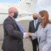 Movements along Armenia Border 'Provocative,' Says U.S.