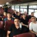15 POWs Return to Armenia