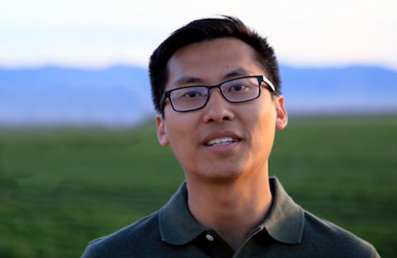 Assemblymember Vince Fong Joins California Armenian Legislative Caucus