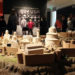 Armenian American Museum Commences Permanent Exhibition Schematic Design