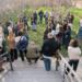 USC Tacori Center Workshop Series Focuses on Challenges Facing Armenia