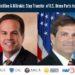 Cicilline and Bilirakis Lead Congressional Drive to Block Transfer of U.S. Drone Technology to Turkey