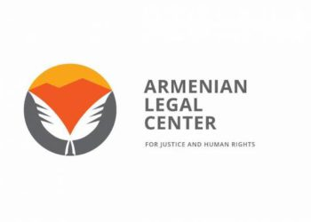 Armenian Legal Center Files Cases at European Rights Court over POWs Murdered by Azerbaijan
