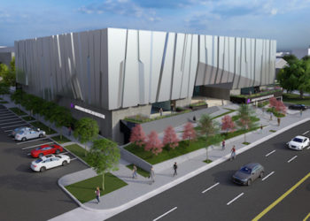 See What's Next for Armenian American Museum