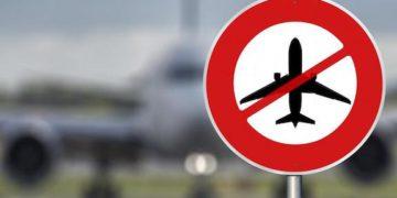 Turkey Banned Armenian Overflights; Why Didn't Armenia Reciprocate?