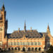 Armenia Sues Azerbaijan in International Court of Justice