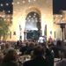 Over $200,000  Raised for Lebanon Armenians at Event Organized by ACF