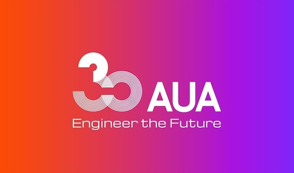 AUA Launches Capital Campaign on its 30th Anniversary
