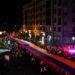 Artsakh, Armenia Mark One-Year Anniversary of 44-Day War