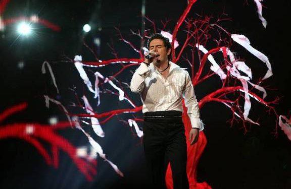 Popular Singer Hayko Dies from Covid