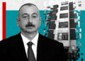 Aliyev's Secret Wealth Exposed in Pandora Papers
