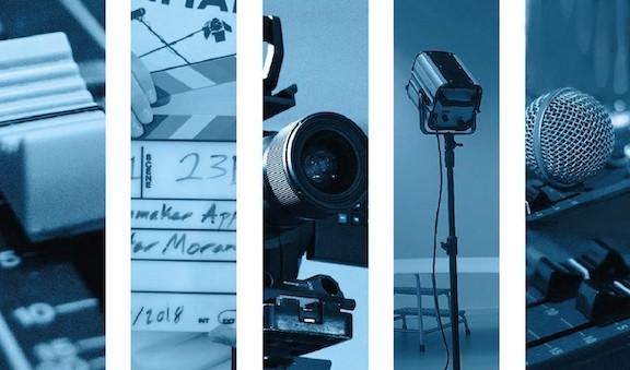 AUA Receives $813,135 USAID/ASHA Grant for its Media Lab Project