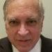 Dean Vahan Shahinian Donates $25,000 to SAS
