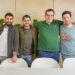 Yerevan-Based Recording Platform PodCastle Raises $7 Million in Funding