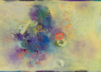 'Multifaceted' Exhibit at Tufenkian Gallery to Feature 12 Contemporary Artists