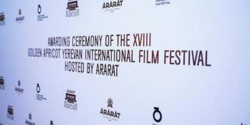 18th Golden Apricot International Film Festival Announces Winners