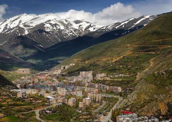 Mayor Says Strategic Hill in Syunik Is Under Azerbaijani Control; Government Denies Reports