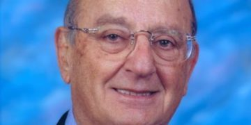 Los Angeles Community Mourns George Mandossian