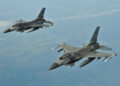 Members of Congress Attempt to Prevent Sale of Fighter Jets to Turkey
