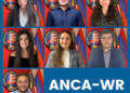 ANCA-WR Welcomes Fall 2021 Internship Class